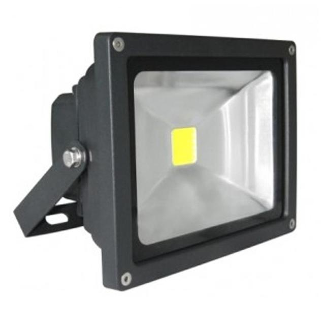 Projector 20w led floodlight flood security light outdoor garden projector 20w led floodlight flood security light outdoor garden wall wash lamp flood security waterproof mozeypictures Images