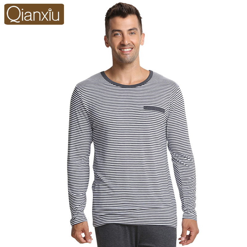 Online Get Cheap Mens Knit Pajamas -Aliexpress.com | Alibaba Group