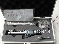 전자 3 점 내부 마이크로 미터 30-40mm.1.2-1.6inch.335-08-920 내부 마이크로 미터