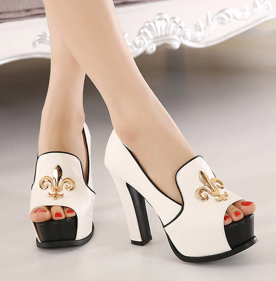 shoes sale free shipping Picture - More Detailed Picture about ...