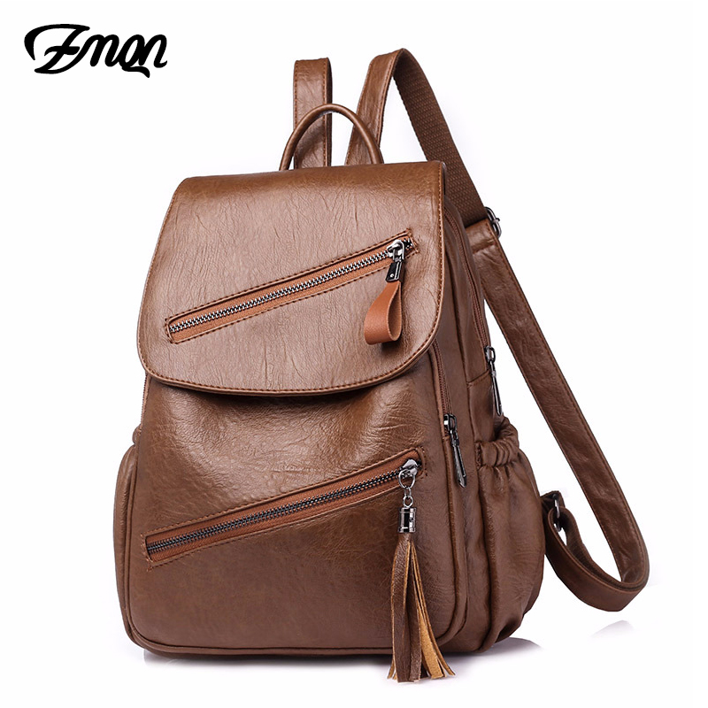 zmqn-women-bags-backpack-vintage-female-back-pack-for-girls-backbag-woman-2019-preppy-style-soft-leather-backpack-sac-a-dos-c108