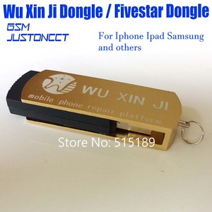 Image 5 - Wu Xin Ji Wuxinji Fivestar Dongle Fix Repairfor iPhone SforSamsung Logic Board Motherboard Schematic Diagram Soldering Stations