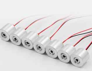 650nm אדום אור מודול 100 mw לייזר מודול סימון מכונת לייזר ראש אדום לייזר ראש לייזר