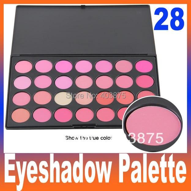 good makeup palettes. profesional 28 warna eyeshadow palette indah lipstik makeup make up kit retail dan grosir gratis good palettes