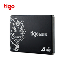 Tigo SSD 480GB SATA 2.5 inch Internal Solid State Drive for Desktop Laptop PC Hard Drive Disk 480 gb sata 3.0 цена в Москве и Питере