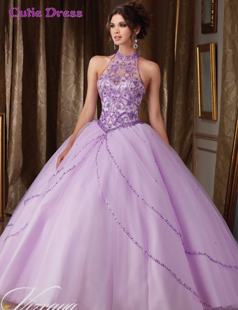 Popular Lilac Quinceanera Dresses Buy Cheap Lilac Quinceanera Dresses Lots From China Lilac