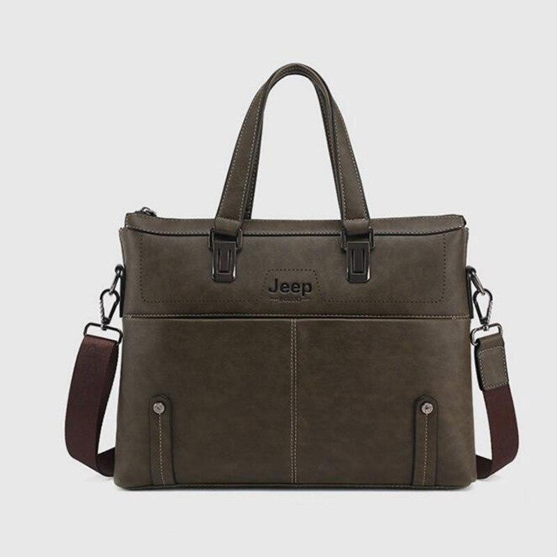 Laptop Bag Case 12 Inch Leather Men Shoulder Handbag Computer Bags Duffel Luggage Waterproof Messenger On Aliexpress Alibaba Group