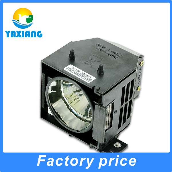 Original projector Lamp bulb with housing ELPLP30 / V13H010L30 for EMP-61 EMP-61P EMP-81 EMP-81P EMP821 EMP828 elplp30 v13h010l30 bare lamp for epson emp 61 emp 61p emp 81 emp 81p projector