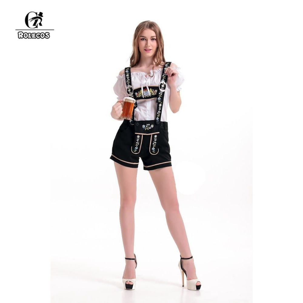 Online Buy Wholesale halloween costumes german from China ...