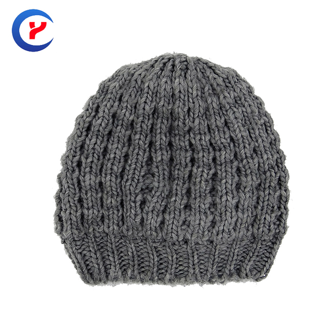 2017 New arrival Hot Fashion jacquard Knitted hat for women High quality casual Warm Knitting caps wool Winter women caps #x38