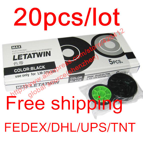 buy klonopin online fedex labels 3 x