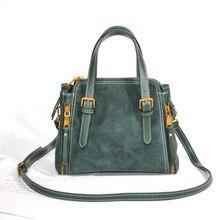 Роскошные дешевые сумки Кожаные Сумки sac основной дизайнер сумки на ремне Высокое качество известные бренды Универсальные однотонные женские сумки