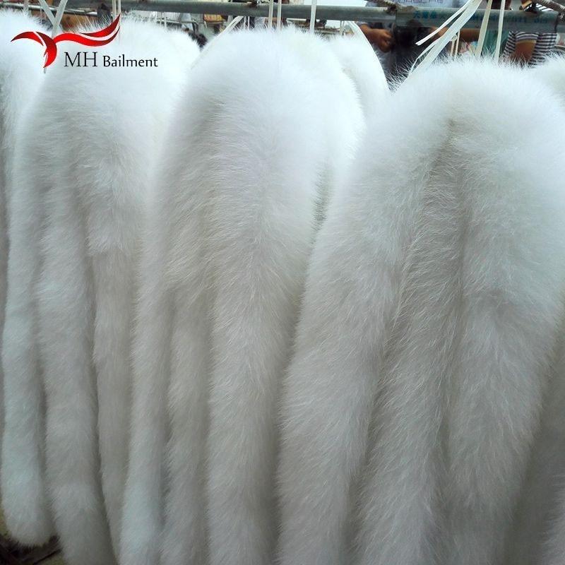 renard-fourrure-col-chapeau-blanc-doudoune-reel-renard-fourrure-pull-col-hiver-vetements-chapeau-col-hommes-et-femmes-chaud-echarpe-chale