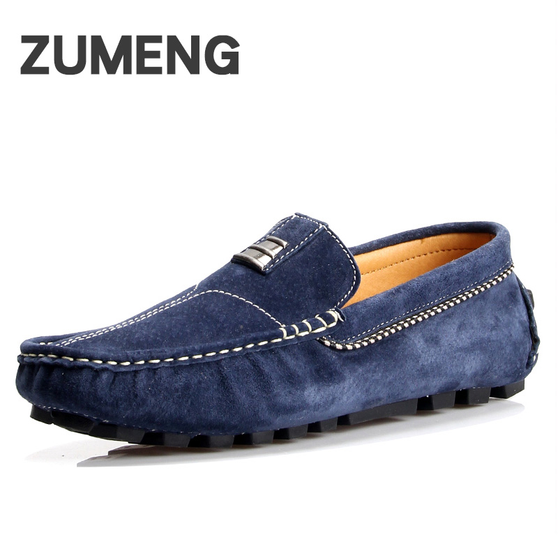 2017 new fashion spring summer men casual sapatos masculino shoes social china leisure mens loafers genunie leather flats shoe
