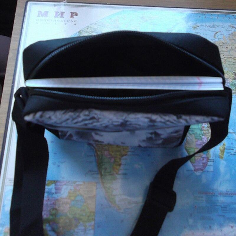 de escola meninas pequenas crianças Name : Gravity Falls School Bags