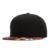 2016 New Cap Snapback Boné de Beisebol Estilo Havaí Casuais Hiphop Bboy Rap Chapéus Gorras Plana 3d Impressão Moda Skate Caps