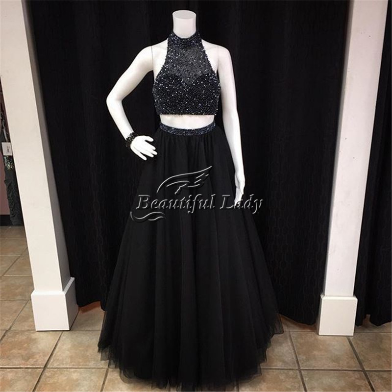 Military Evening Gowns Promotion-Shop for Promotional Military ...