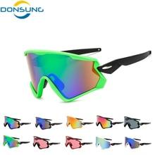 Hot Jual 2019 Pria Bersepeda Kacamata Olahraga Luar Ruangan Sepeda Gunung  Sepeda Kacamata Bersepeda Kacamata Memancing 11a34abd75