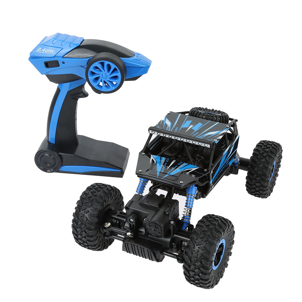 New-RC-Car-4WD-24GHz-Rock-Crawlers-Rally-climbing-Car-4x4-Double-Motors-Bigfoot-Car-Remote-Control-Model-Off-Road-Vehicle-Toy-5