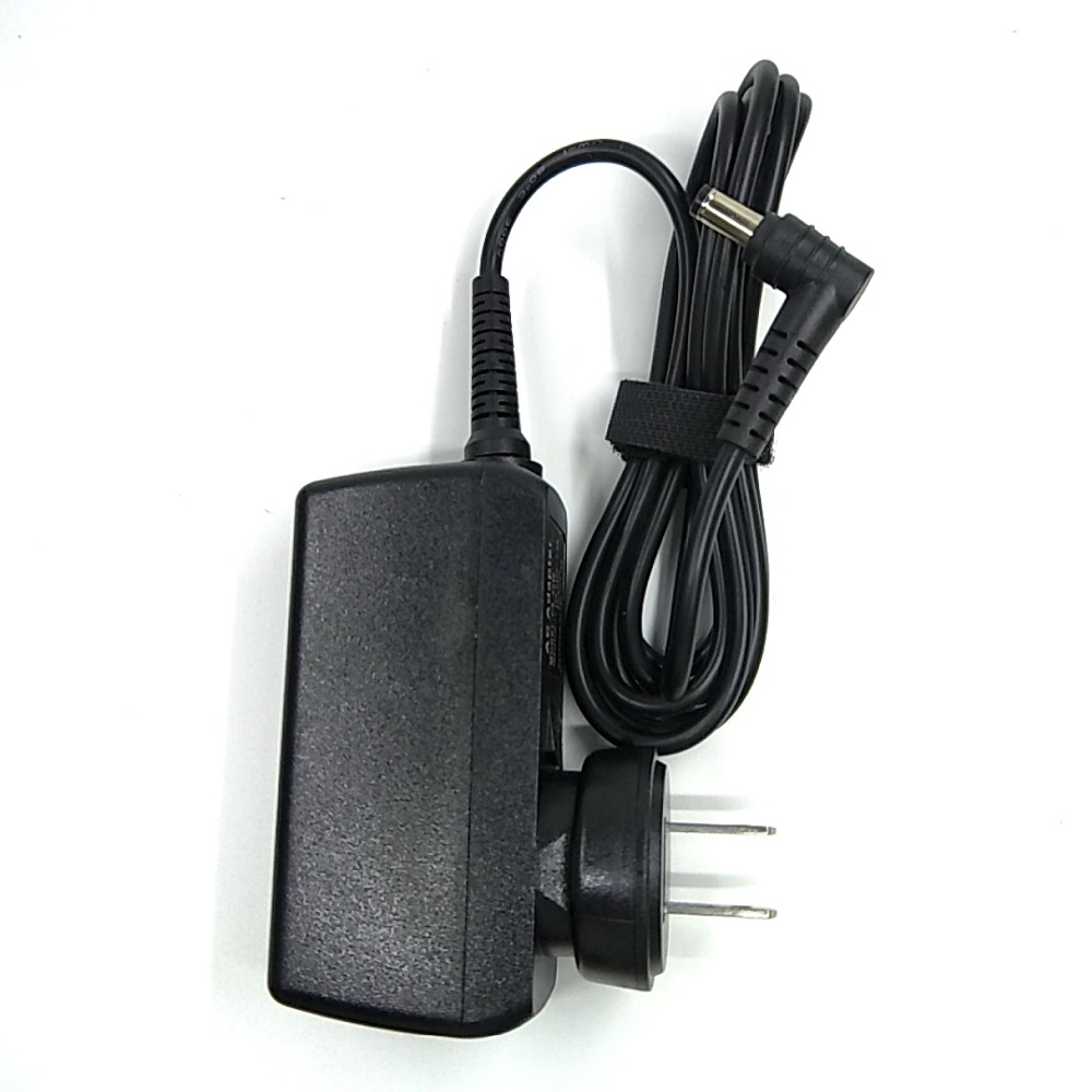 40W 19V 2 15A Ac Power Adapter Charger For Acer Aspire one W10 040N1A ADP 40TH