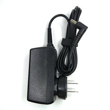 40W 19V 2.15A Ac Power Adapter Charger For Acer Aspire one W10-040N1A ADP-40TH A ICONIA TAB W500 D257 533 Laptop Power Supply стоимость