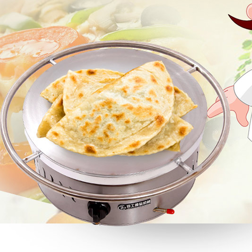 Hot New Products Mini Crepe Stick Pancake Maker For 2018