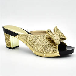 Летние женские туфли на высоком каблуке; свадебные туфли; роскошная дизайнерская обувь для женщин; женские туфли-лодочки в нигерийском