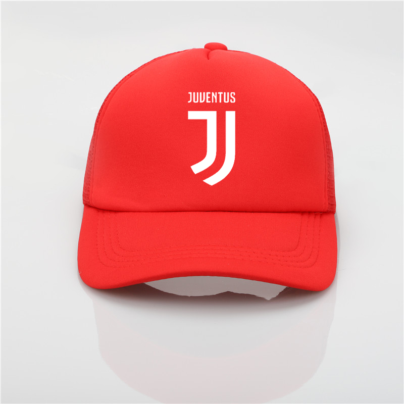Juventus Baseball Cap 9b72b34d9574