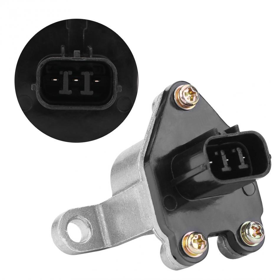 Aliexpress.com : Buy Car Vehicle Transmission Speed Sensor