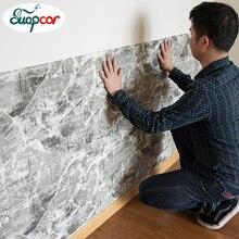 70X77cm Self Adhesive PE Foam Wallpaper 3D Brick Decorative Sticker Living Room Kids Bedroom Home Decor Waterproof Wall Sticker