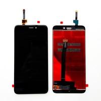 Full LCD For Xiaomi Redmi 4X LCD Display Screen Touch Panel For Redmi 4X LCD Display