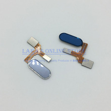 Jedx for Huawei Honor 9 Fingerprint Scanner Reader Sensor Flex Cable
