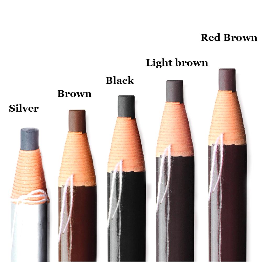 eyebrow pen (4)