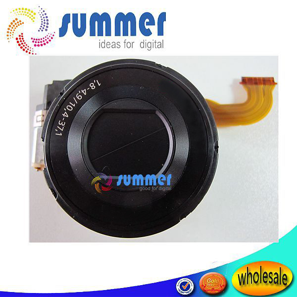 99 NEW RX100 lens no ccd for SONY RX100 zoom Cyber shot DSC RX100 DSC RX100II