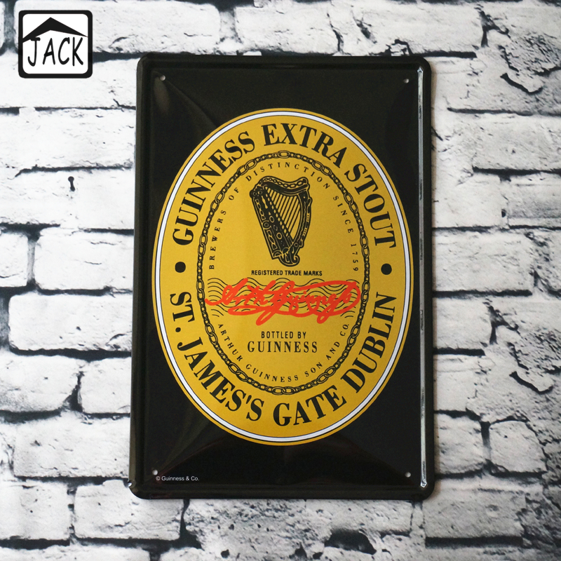 Beer Wall Decor online get cheap beer wall decor -aliexpress | alibaba group