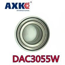 2021 Axk Promotie Gratis Verzending Dac30550032 Dac3055w Cs31 Dac305532 Atv Utv Auto Dragende Auto Wiel Hub Maat 30*55*32Mm 305532