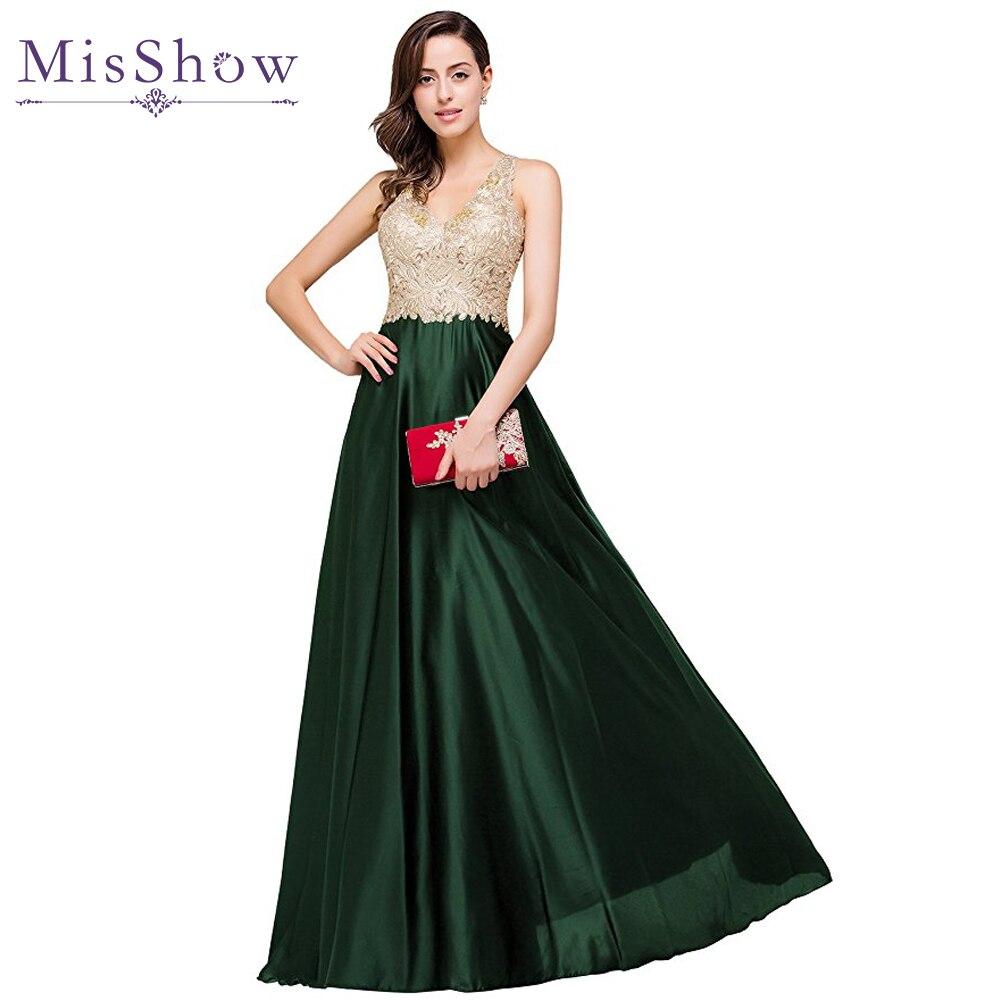 2019 Sexy Long Evening Dresses Deep V Neck Backless Mother Of The Bride Dresses Satin Vestido De Festa Longo Evening Gown Dress