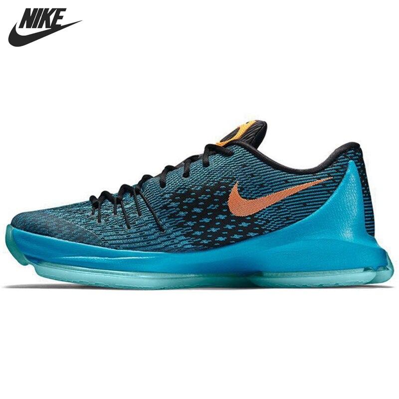 shoes nike basketball page 2 - newbalance
