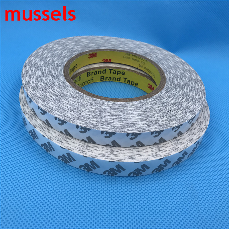 Display Leds Special Adhesive Double-sided Adhesive With Maintenance Heat Sink Radiating Dissipation 5mm Free Shopping
