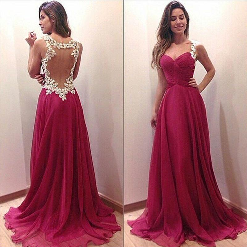 Elegant Dress For Wedding Elegant Mother of the Bride Dress