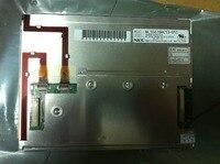 6.5 Cal NL10276BC13-01C Panelu TFT LCD Wyświetlacz LCD oryginalny gatunek jeden rok gwarancji