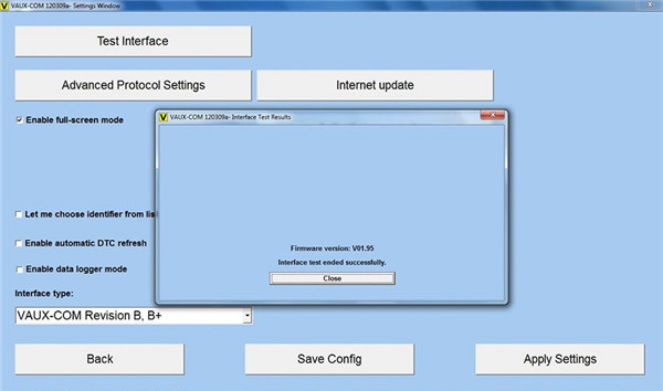 HTB151GlePgy uJjSZKzq6z jXXa2 Newest Firmware OPCOM 1.99 1.95 1.78 1.70 1.65 OBD2 CAN-BUS Code Reader For Opel OP COM OP-COM Diagnostic PIC18F458 FTDI Chip