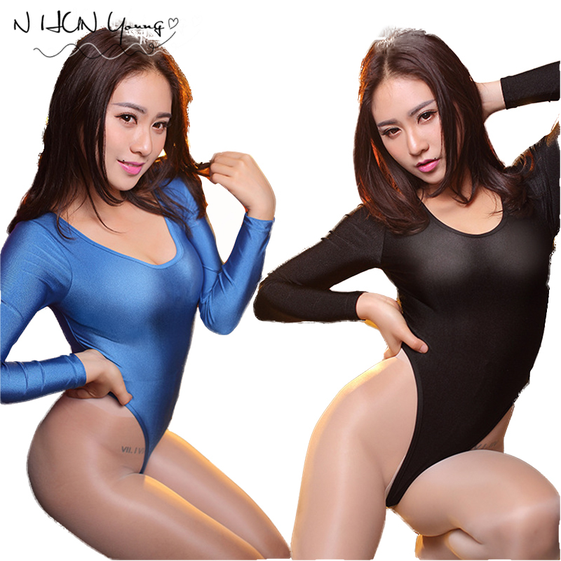 Sexy Lingerie Lady Bodysuit Erotic Lure Sleepwear Pajamas halloween costumes for Women Underwear Nightwear Lenceria SY141