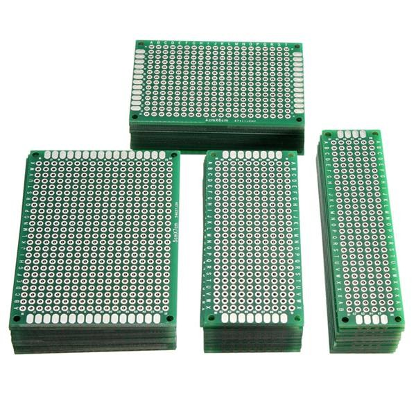 SKU260663-1