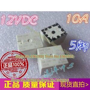 899-1C-F-C 12VDC