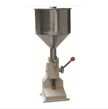 Hot Manual Bottle Filling Machine (5~50ml) Manual Liquid Filling Machine A03Hot Manual Bottle Filling Machine (5~50ml) Manual Liquid Filling Machine A03