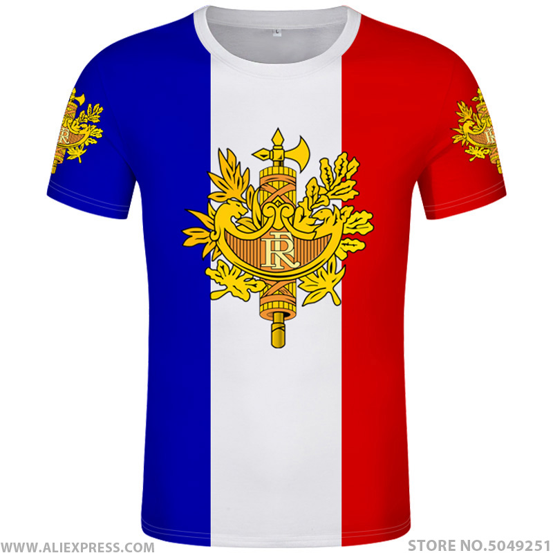 Buy Cool Shirts CCCP T-shirt Crest Pocket Print Tall Tee