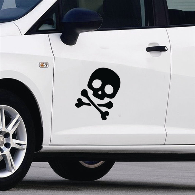 Vinyl Stickers For Cars Kamos Sticker - Promotional custom vinyl stickers for cars