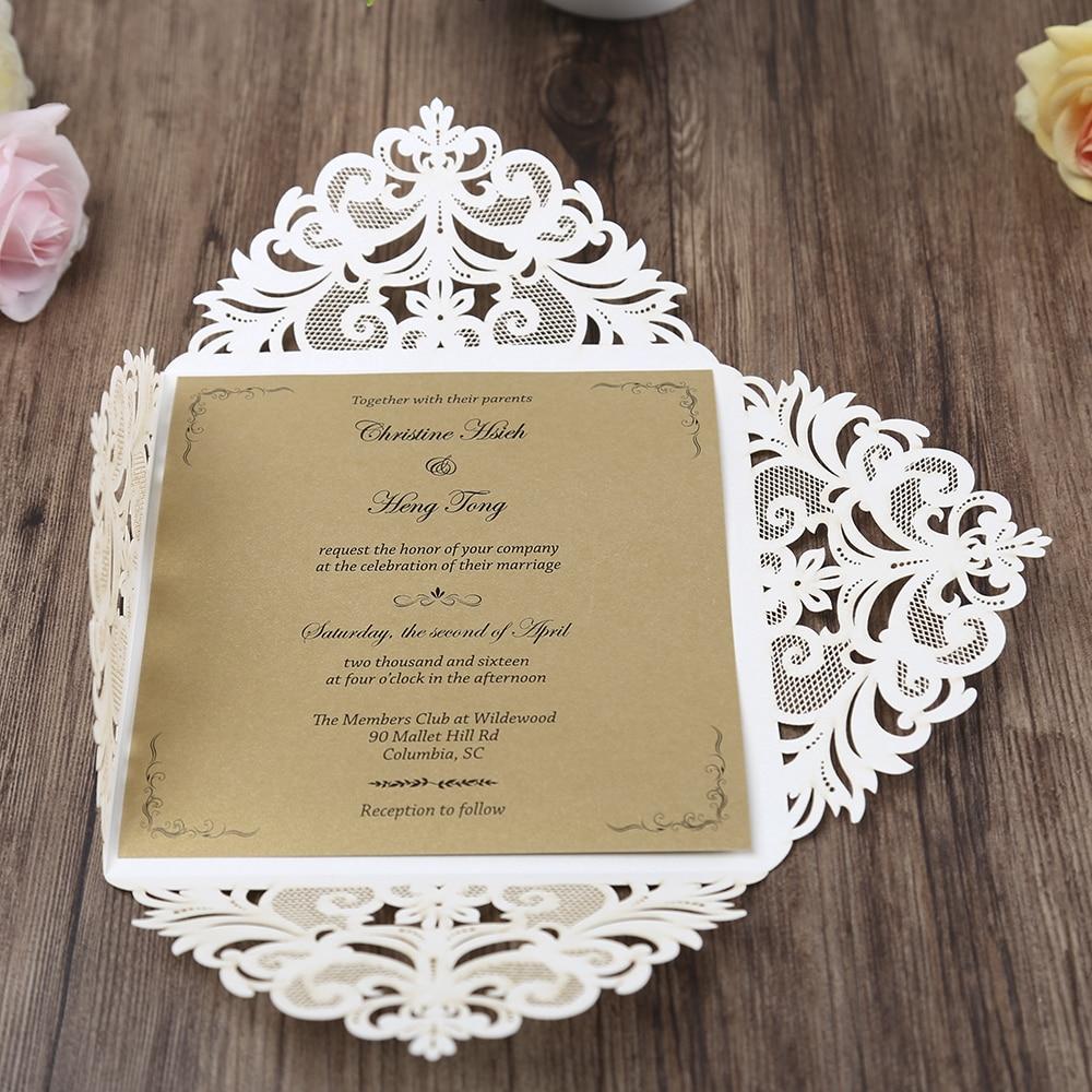 75 IVORY PEARL BOW EMBELLISHMENT 12mm x 9mm CARD MAKING~WEDDING~BIRTHDAY 30G UK