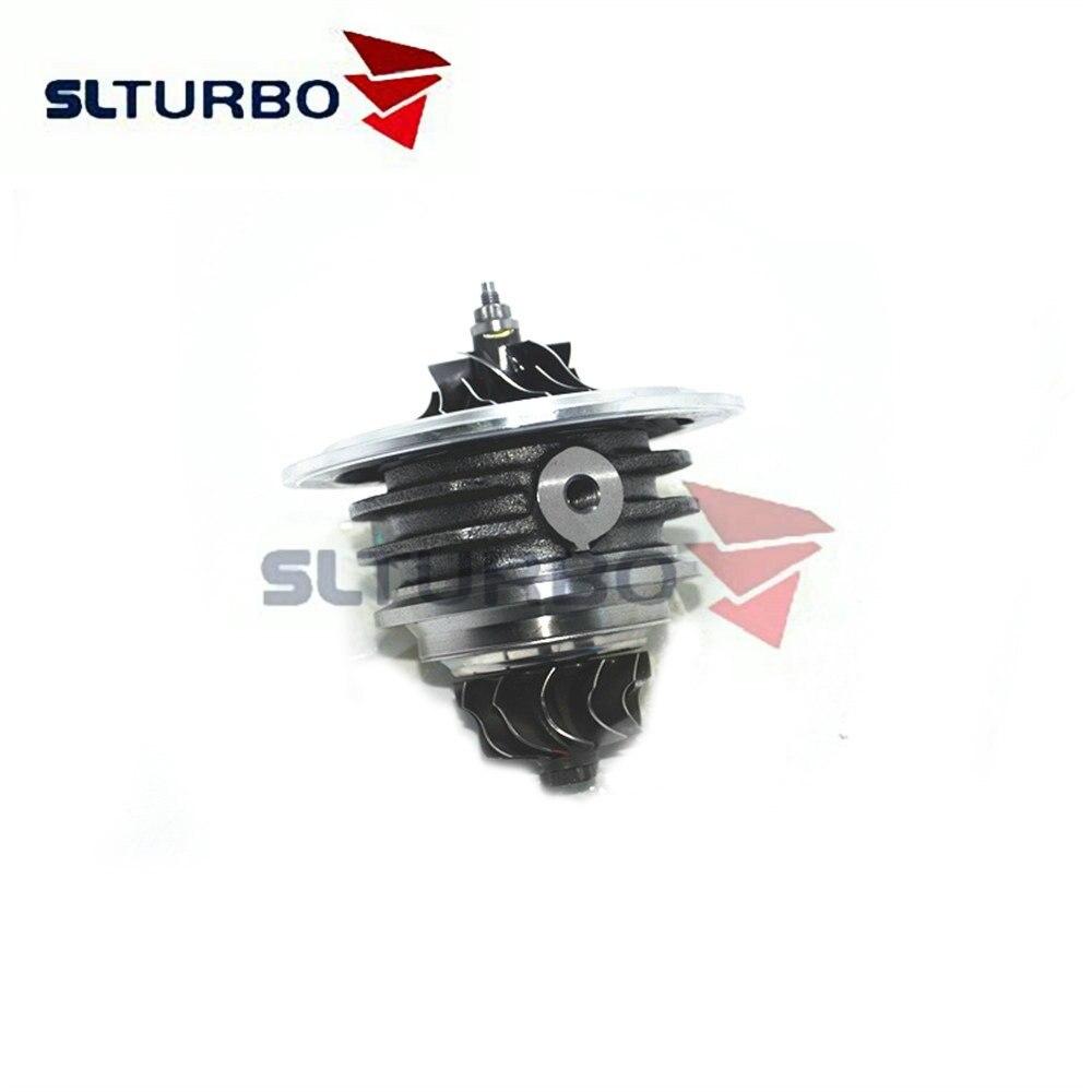 Garrett Turbo Rebuild Cartridge 1313907 709035 708618 714716 For Ford Mondeo III 2.0TDCi 115HP 90 HP 85Kw 66 Kw Dura Torq DI -